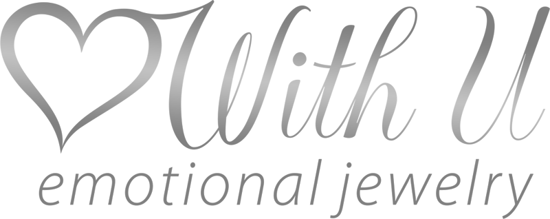 WithU.cz