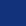1 Modrá