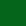 2 Zelená