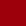 Červená